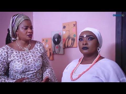 Akiri Soore Latest Yoruba Movie 2019 Drama Starring Ronke Odusanya | Ibrahim Chatta | Eniola Ajao
