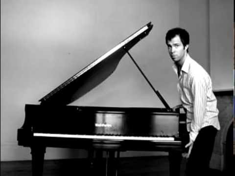 Little Boxes (Song) by Ben Folds