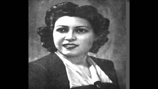 sama3almelouk org اغاني عراقية قديمة يالماشي الله وياك لحظة تأنى سليمة باشا