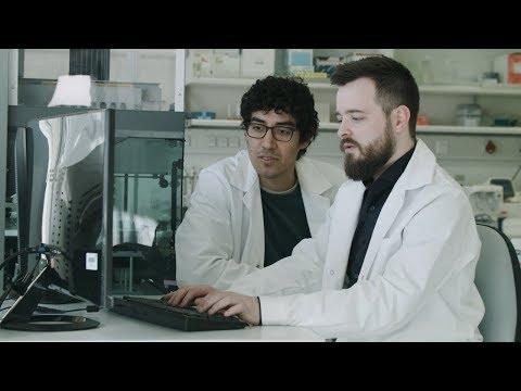 Was kann der Darmflora-Test INTEST.pro von BIOMES?