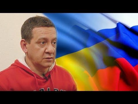 , title : 'Айдер Муждабаев - о расизме, хреновых политиках и коренном народе Крыма / Politeka Online'