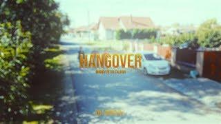 👹Wörky - Hangover (Feat. ☢️Pitta, 🌌Falkon) (Devla Album)