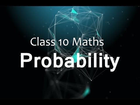 mathematics is useful Algebra remember that the common algebraic operations have precedences  relative to each other: for example, multiplication and division take precedence.