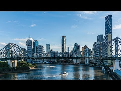 Brisbane Housing Market Update | October 2017