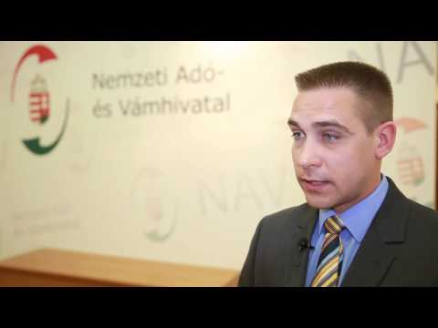 Nicoflex kenőcs és a térdízület ízületi gyulladása
