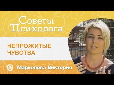 https://youtu.be/FT51wNEDpjM