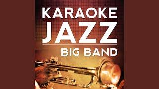 Bandstand Boogie (American Bandstand)