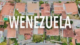 Bogaci w czasie kryzysu w Wenezueli. Zapowiedź Q&A