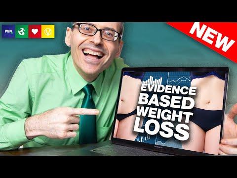 Înălțimea creșterii în greutate