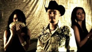 La Desvelada - Jessie Morales  (Video)