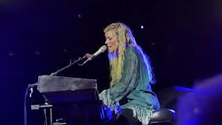Charlotte Martin - Gravity - Highline Ballroom 4/21/17