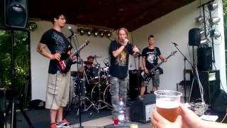 Video Znamení live 23. 7. 2016 část 1.