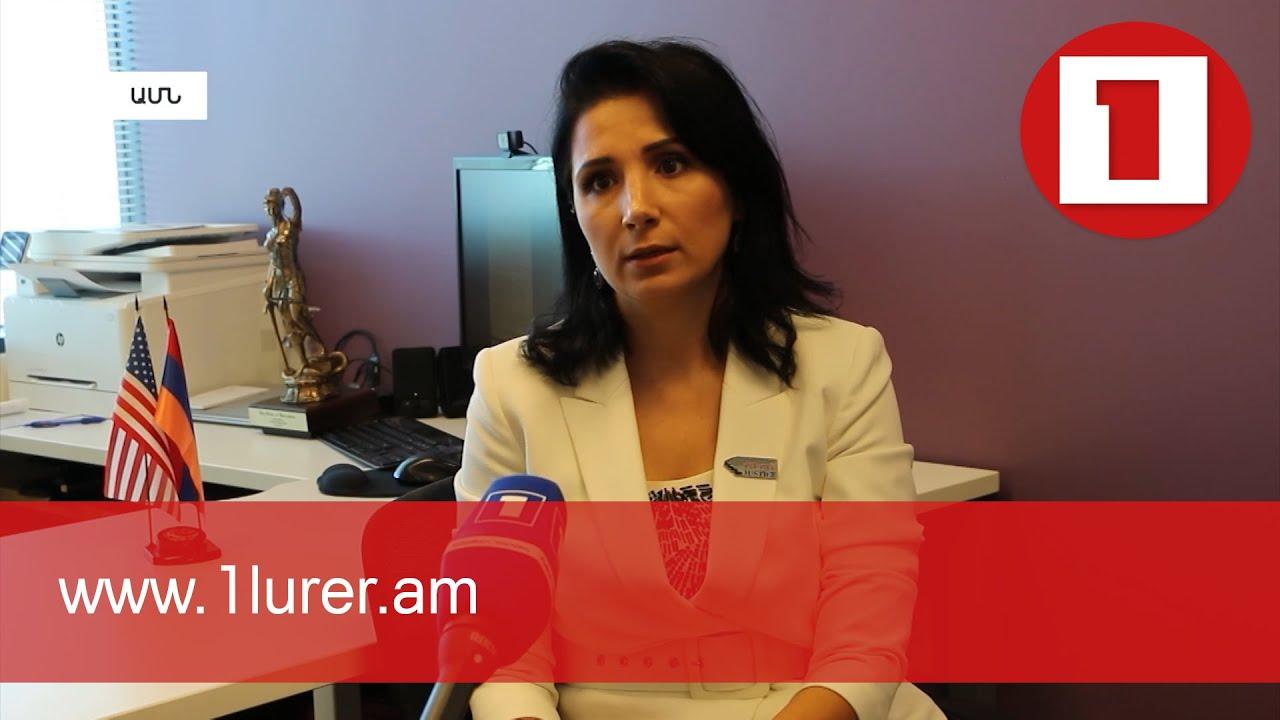 Լոսանջելեսահայ իրավաբանները փաստագրում են արցախցիների կորուստները