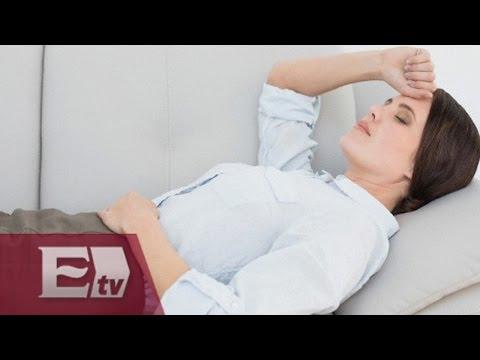 Tratament de infestare cu helmint