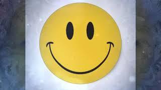 Dil toh happy hai ji song
