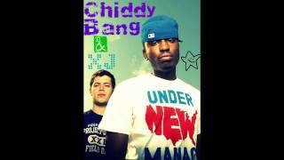Chiddy Bang Decline