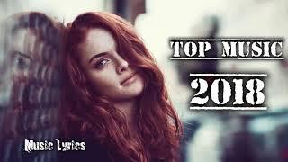 [Kumpulan Lagu Barat]  Lagu Barat Terbaru MP3 Lagu Pop Terpopuler - Musik Terbaru 2018