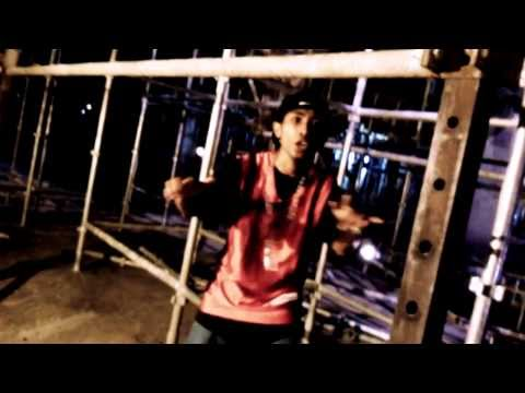 Greck d MG_Walk With Ya (Timor Root'z Official Video)