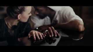 Iza Lach feat Snoop Lion No Ordinary Affair