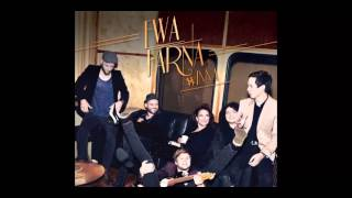 EWA FARNA - TAJNA MISJA (wersja akustyczna)