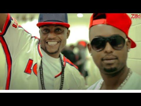 Darassa Ft. Mr Blue – Heya Haye Video Song | African Hit Music Songs