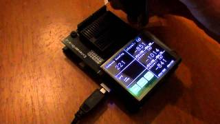 Receive SMS with AT Commands using Sim900 and Arduino
