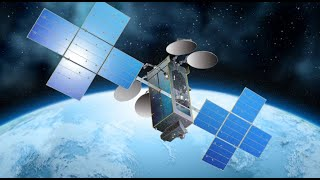 An Introduction to Satellite Link Budget - Part 1