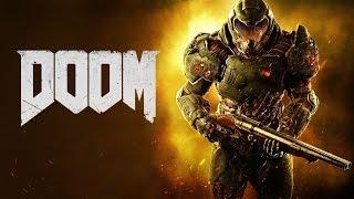 Doom | Dope - Die Mother Fucker