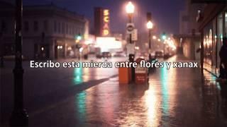 DUKI X Leby   No Me Llores (Remix) | LETRA