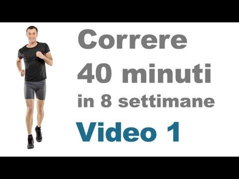 Dieta per perdita di peso di gambe e fianchi del menù