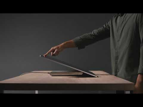 "Microsoft Surface Studio 2 (28"" (70cm), Intel Core i7-7820HQ, 32GB, 1000GB, SSD)"