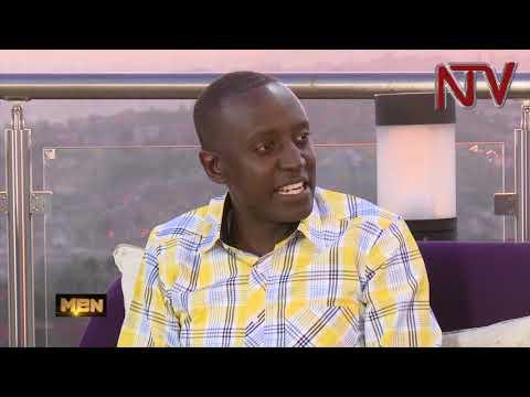 NTV MEN: Redefining Masculinity