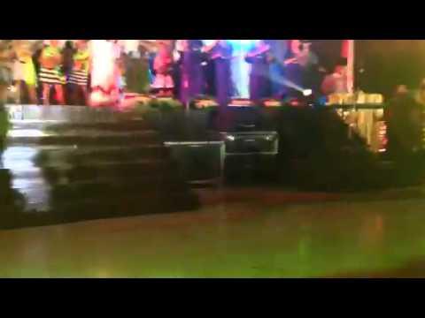 Lotion kuko halamang-singaw ay nagsisanib
