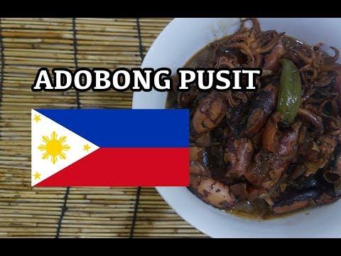 Ang pinakamahusay at pinakamabilis na pagbaba ng timbang diyeta mga review