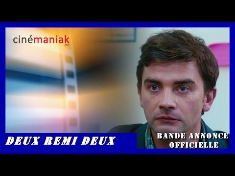 DEUX REMI, DEUX - Bande annonce