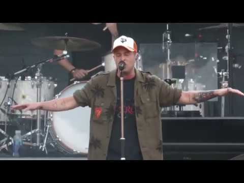 OneRepublic Live @ March Madness Music Fest Mp3