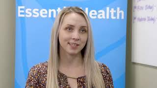 Watch Megan Carlblom's Video on YouTube