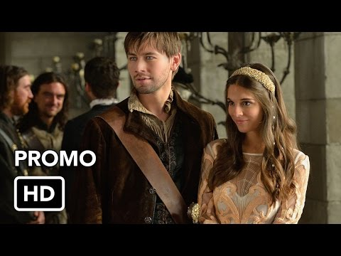 Reign 2.07 (Preview)