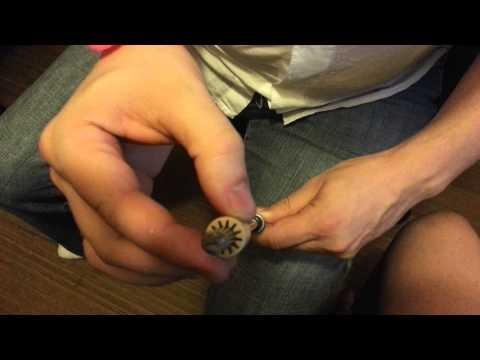 Comparativa rodamientos lineales con y sin bolas