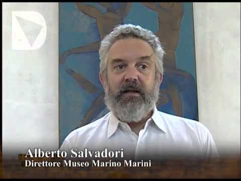 Mirabile Ingegno - Mirabile Ingegno - Nuova puntata della trasmissione a cura di Elisabetta Matini.
