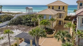 388 Beachside Drive - Are We There Yet? Carillon Beach