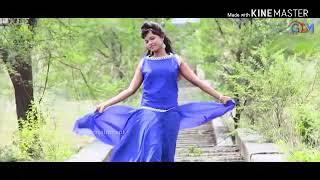 Mon Amar Tor kinare new video sang 2018