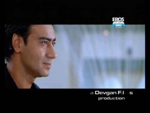 U Me Aur Hum (2008) Trailer