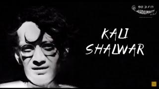 Ek Purani Kahani | Kaali Salwar [Full Story] | Saadat Hasan Manto | Radio Mirchi