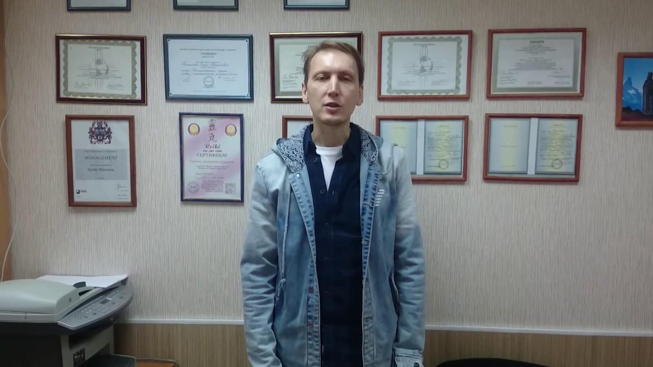 Университет без границ дистанционное образование в МГУ