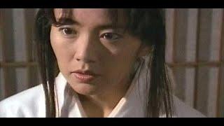 巫女さんコスプレの本多知恵子ChiekoHonda