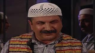 مسلسل باب الحارة الجزء الاول الحلقة 8 الثامنة | Bab Al Harra Season 1 HD