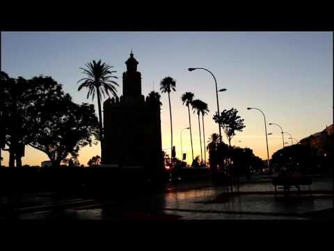 IH Seville