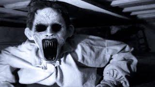 👻 Реальные явления умерших - призраки снятые на камеру 2017 HD