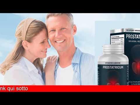 Prostamol e unoprost